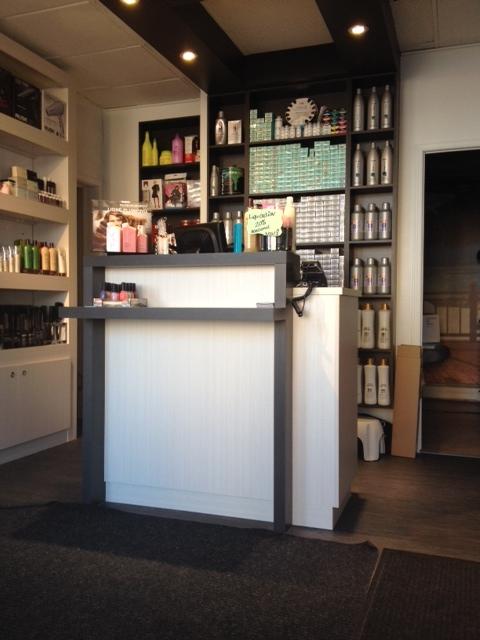 Salon Coiffure Quebec – Chaios.com